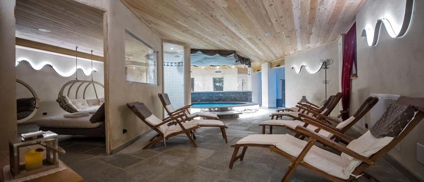 italy_gressoney_sport-hotel-jolanda_relaxation-area.jpg